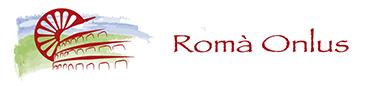 logo_RomaOnlus